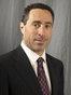 New Milford Real Estate Attorney Craig D. Spector