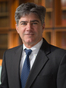 Albany Tax Lawyer Gregory David Faucher