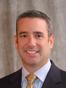 Dallas Contracts / Agreements Lawyer Bradley Michael Pugh