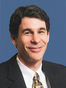 Newtonville Health Care Lawyer Philip E. Rosenberg