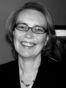 Carol Lynn Schlitt