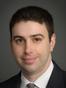 Travis County Construction / Development Lawyer Christopher Patrick Peirce