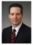 Greenwich Residential Real Estate Lawyer Farid Rafael Maluf