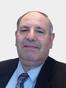 Smithtown Child Support Lawyer Herbert Steven Kellner