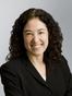 New York Health Care Lawyer Ellen Hope Moskowitz