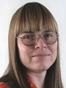 Morrison Intellectual Property Law Attorney Darlene A. Cypser