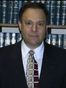 Agoura Hills Tax Lawyer Rodney Nerses Vosguanian