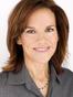 New York County Internet Lawyer Kathleen Elizabeth McCarthy