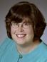 New York Licensing Attorney Midge Mandy Hyman