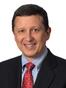 Corona Tax Fraud / Tax Evasion Attorney Gary Stein