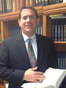 Goshen Divorce / Separation Lawyer Harvey C. Kallus