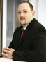 Denton County Estate Planning Attorney Trenton Colby Nichols