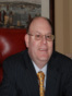 Glen Rock Estate Planning Attorney Peter Marc Tuttman