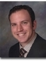 Sugar Land Real Estate Attorney Josh Davin Morton