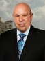Singer Island Marriage / Prenuptials Lawyer Joel Michael Weissman