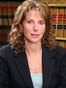 Santa Barbara County Criminal Defense Attorney Renee Joy Nordstrand