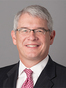 Rochester Construction / Development Lawyer Paul L. Leclair