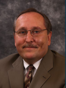 Oklahoma Real Estate Attorney Bruce A. McKenna