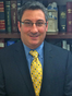 Hollis Personal Injury Lawyer Alan Gerson