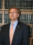 Mount Kisco Litigation Lawyer Steven E. Waldinger