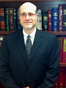 Fresh Meadows Litigation Lawyer Steven Bret Drelich