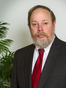 Grand Island Real Estate Attorney Keith A. Herald