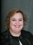 Tracy Christen Reimann Esq.