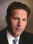 Niagara Falls Business Attorney Henry Francis Wojtaszek