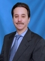 Saint Albans Wills and Living Wills Lawyer Robert A. Kaplan