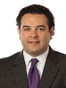 Lubbock County Brain Injury Lawyer Jason Mark Medina