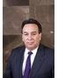 Allston International Law Attorney Ferdinand Alvaro Jr