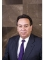 Massachusetts International Law Attorney Ferdinand Alvaro Jr