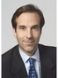 Astoria Transportation Law Attorney Paul D. Ginsberg
