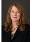 Orange County Immigration Attorney Susan L. Hershkowitz
