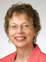 Medina Social Security Lawyers Karen Marie Thompson