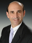 Albany Tax Lawyer Paul M. Macari