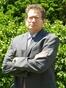 Manatee County Health Care Lawyer Bruce S Rosenberg
