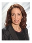 Newport Beach Public Finance / Tax-exempt Finance Attorney Neda Jannatipour Norbash