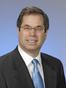 Jamesville Real Estate Attorney Mark Arbon