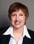Brooklyn Divorce / Separation Lawyer Helene S. Bernstein