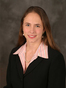 Austin Appeals Lawyer April Elizabeth Lucas