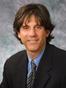 Corona Franchise Lawyer David Mitchell Zensky
