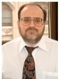 New York Copyright Application Attorney Robert Lewis Seigel