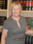 New York Medical Malpractice Attorney Kathleen Kettles-Russotti