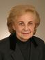 Irvington Debt / Lending Agreements Lawyer Frances S. Margolis