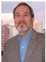 Astoria Entertainment Lawyer J Stephen Sheppard