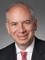 Corona Insurance Law Lawyer David Howard Landau