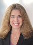 New York County Commercial Real Estate Attorney Pamela L. Kleinberg