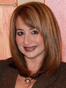 Lori Elaine Hall Laird