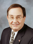North Plainfield Intellectual Property Law Attorney Raymond W. Augustin